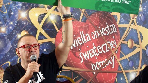 fot. Paweł Kula/PAP