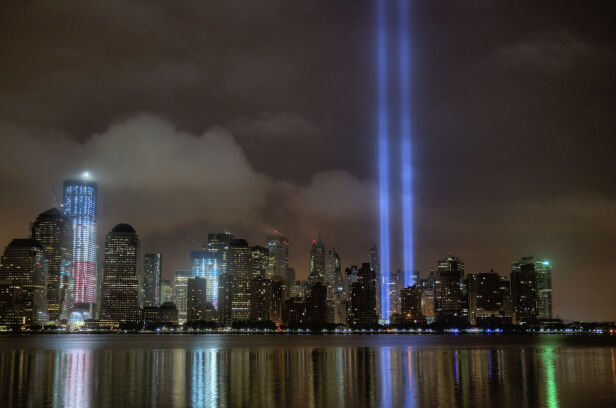 Snopy światła nad Manhattanem Kim Carpenter Wikipedia